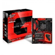 PB ASROCK AM4 X370 PROFESSIONAL GAMING