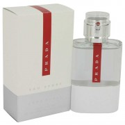 Prada Luna Rossa Eau Sport Eau De Toilette Spray 2.5 oz / 73.93 mL Men's Fragrances 540266