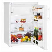 Хладилник Liebherr TP 1514 + 5 години гаранция