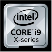 BX80673I97920XSR3NG - CPU Desktop Core i9-7920X 2.9GHz, 16.5MB, LGA2066 box