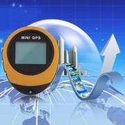 EY Portátil Mini Pet Car Portátil GPS Tracker Seguimiento De Dispositivos En Tiempo Real.