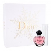 Christian Dior Poison Girl confezione regalo Eau de Toilette 50 ml + Eau de Toilette 10 ml da donna