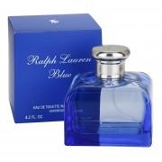 Blue de Ralph Lauren Eau de Toilette 125 ml-Dama