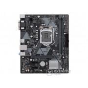ASUS S1151 PRIME H310M-K INTEL H310, mATX matična ploča