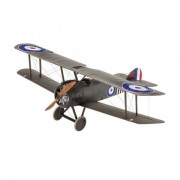 Revell british legends sopwith camel