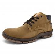 Zapatos Dockers para hombre - d217730 iron