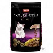 Animonda vom Feinsten Deluxe Kitten за котенца - 10 кг