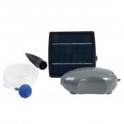 Ubbink Luftpump Air Solar 100 1351374
