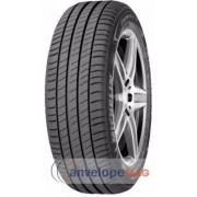 Michelin Primacy 3 grnx 245/45R18 100Y XL