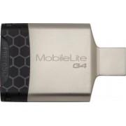 Card Reader extern Kingston MobileLite G4 USB 3.0