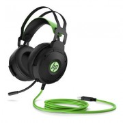 HP Pavilion Gaming Headset 600 - Cuffie Gaming