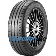 Michelin Energy Saver ( 185/65 R15 88T WW 40mm )