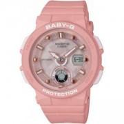 Дамски часовник Casio Baby-G BGA-250-4A