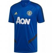 adidas Manchester United Trainingsshirt 2019-2020