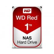Western digital wd Western Digital Red disco duro interno Unidad de disco duro 1000 GB Serial ATA III