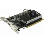 Placa Video Sapphire Radeon R7 240 Boost, 4GB, GDDR3, 128 bit