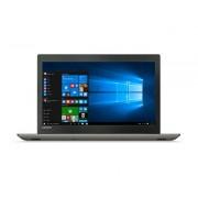 Outlet: Lenovo Ideapad 520-15IKB - 80YL005CMH