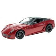 Rastar Ferrari 599 GTO Red 1:14 scale r/c Car