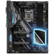 Placa de baza ASRock Z370 EXTREME4, DDR4, Intel Z370