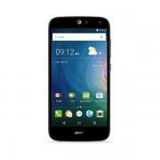 MOB Acer Liquid Z630S Dual SIM 3GB/32GB Black Navigacija HM.HSYEU.001