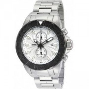 Мъжки часовник Invicta - Pro Diver, 12312