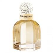 Balenciaga Paris 10 Avenue George V eau de parfum 30 ml spray