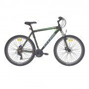 "Планинско колело Cross Viper MDB 27.5"" черно"