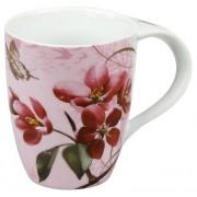 Hrnek třešňový květ