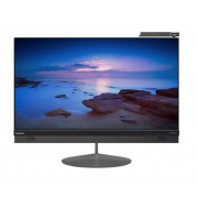 "Lenovo ThinkVision X1 LED display 68,6 cm (27"") 4K Ultra HD IPS Nero"