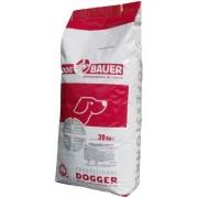 Dogbauer Dermat