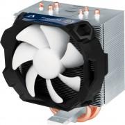 Cooler procesor Arctic Freezer 12