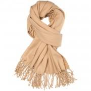 Scarf Perfect Beige - Sjaals