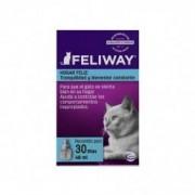 Feliway Recambio 48ml (1 mes)