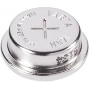 Baterie buton Varta NiMh V40H