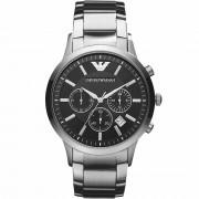 Emporio Armani Chronograph Watch AR2434 Emporio Armani hommes