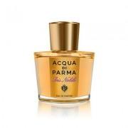 Acqua Di Parma Iris Nobile Eau De Perfume Spray 100ml