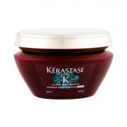Kérastase Aura Botanica maschera nutriente per capelli 200 ml donna