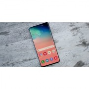 Samsung Galaxy S10 Plus 128 Gb 8GB RAM Refurbished Mobile Phone