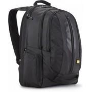 """Rucsac Notebook Case Logic de 17.3"""" si tableta de 10.1"""" cu buzunar& compartiment de accesorii RBP217"""