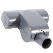 Aeg, Electrolux Brosse pour sols Turbo pour aspirateur 4055019576
