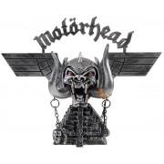 Ukras Motörhead - Warpig - MHWP-001