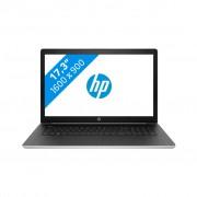 HP ProBook 470 G5 i5-8gb-256ssd (HD scherm) Azerty