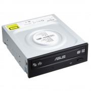 DVD/RW, ASUS DRW-24D5MT, SATA, Black