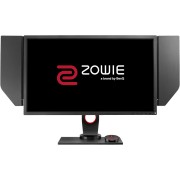 BENQ Computerscherm e-Sport Zowie XL2740 27'' 240 Hz (9H.LGMLB.QBE)