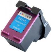 HP Envy 4501 e-All-in-One bläckpatron, 17ml, färg