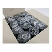 Zebra ribbon cera 02300 156x450 box 12