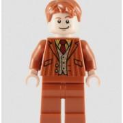Fred figura