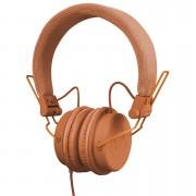 Reloop RHP-6 Orange Kopfhörer