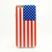 39 Stars and Stripes Cover iPhone 5/5s