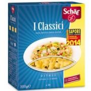 Dr.Schar Spa Pasta Senza Glutine - Schär Ditali Senza Glutine 500g
